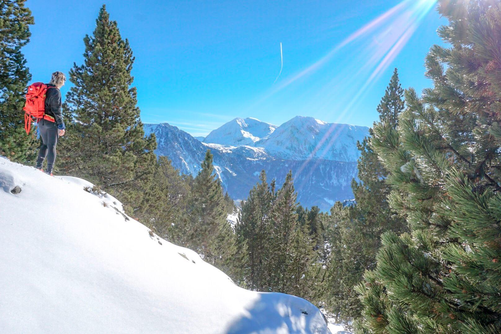 plus belle randonnée alpes Isère Grenoble