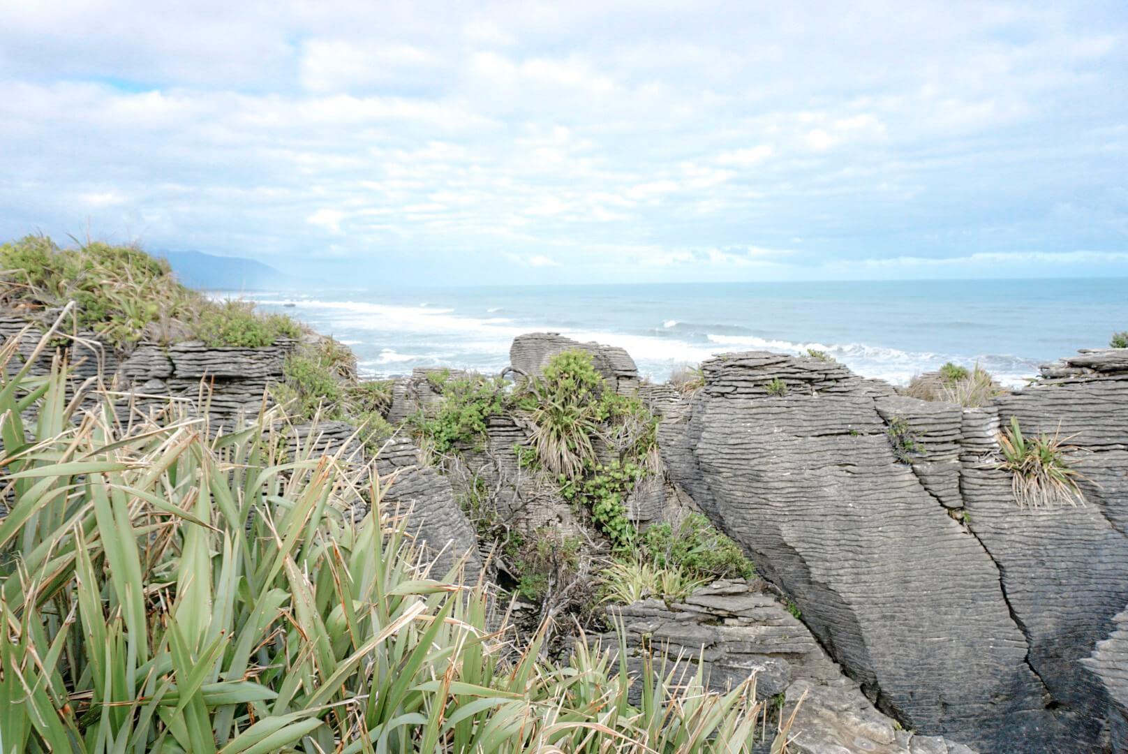 visiter les panacakes rocks c'est gratuit