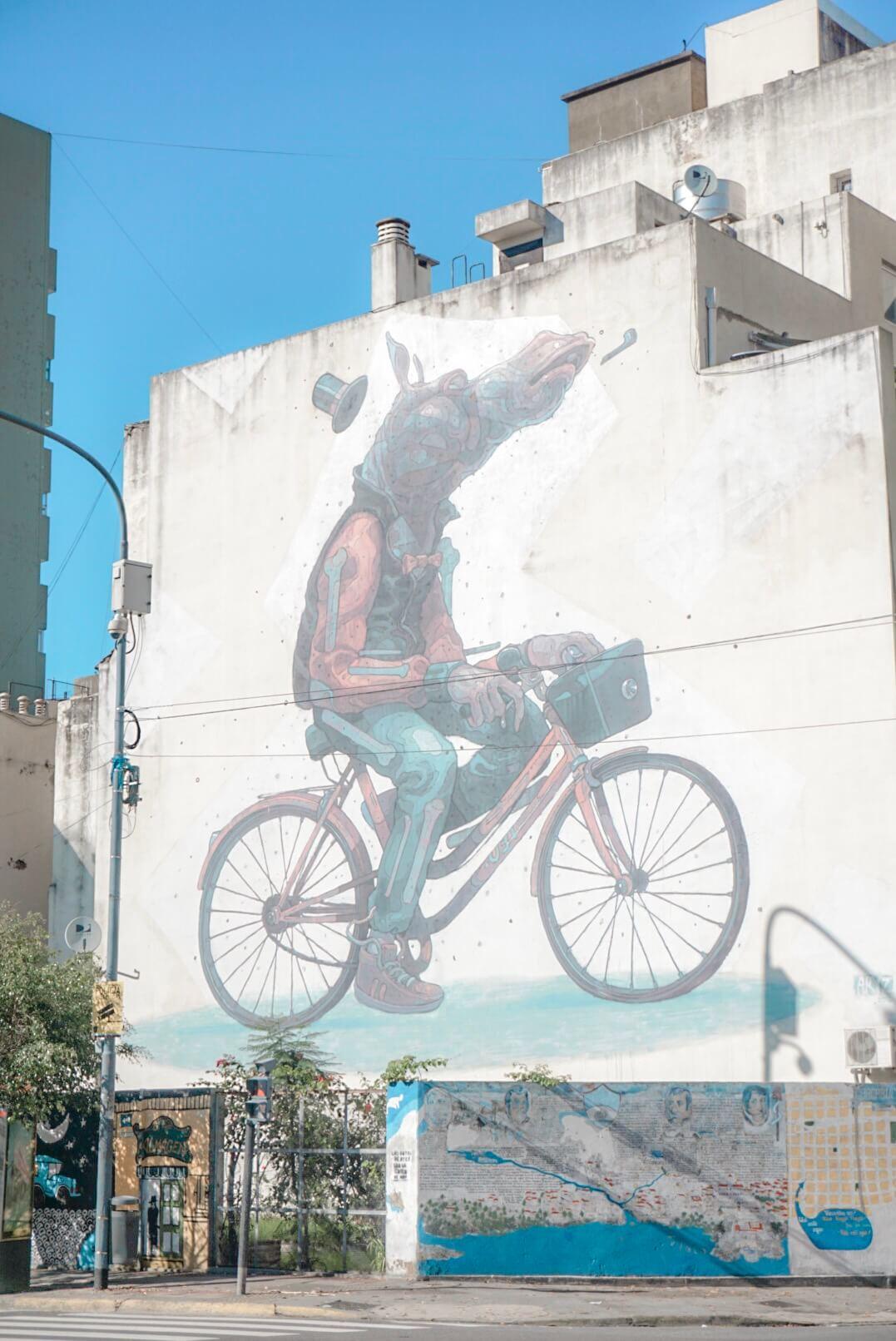 ou voir quartier de buenos aires street art tags