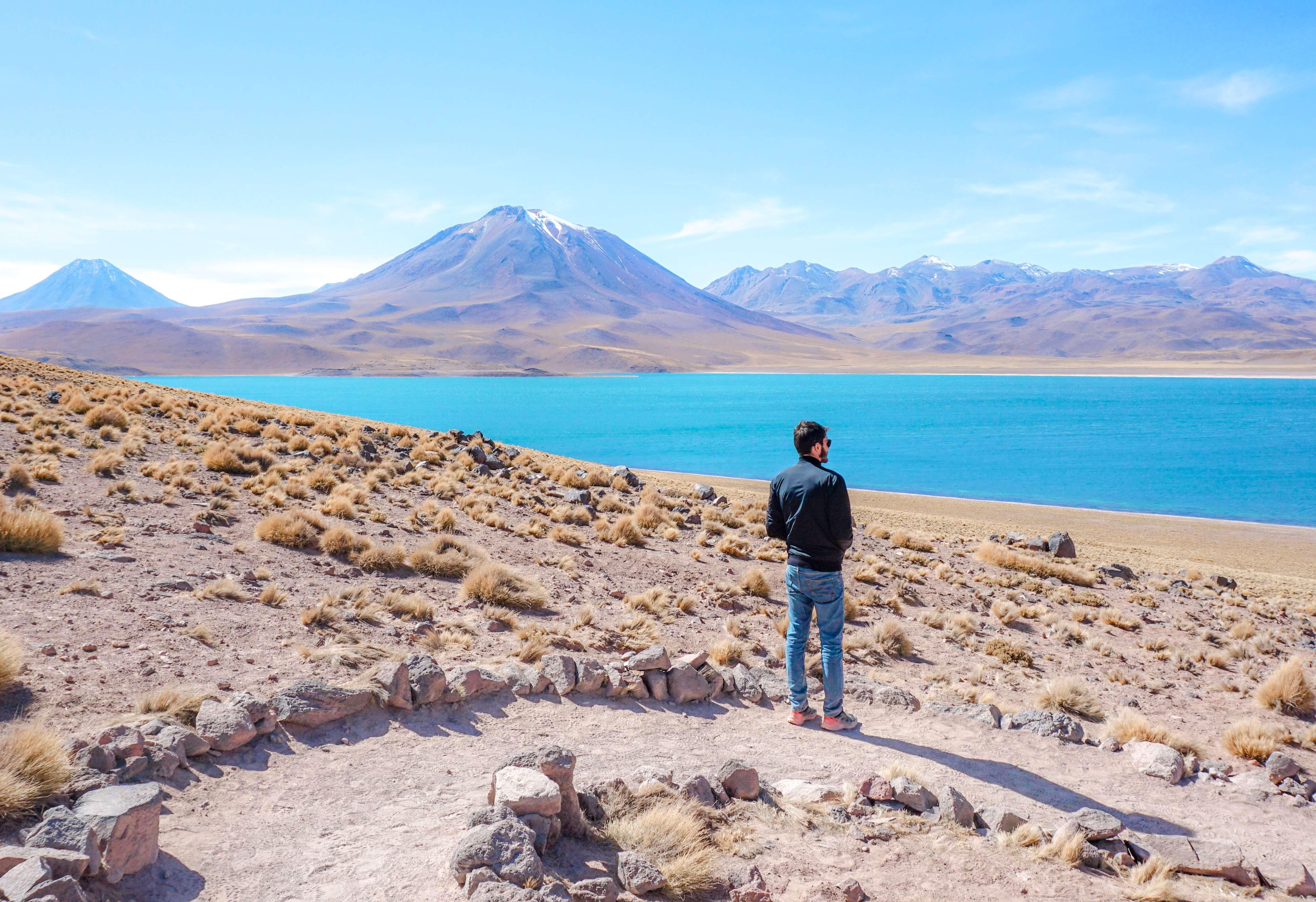 excursion lagunas miscanti san pedro blog