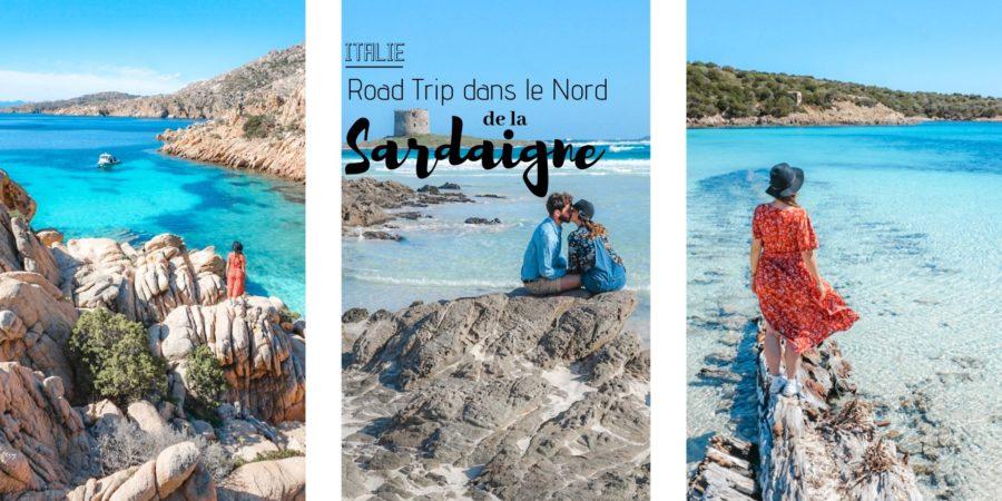 road trip sardaigne que visiter