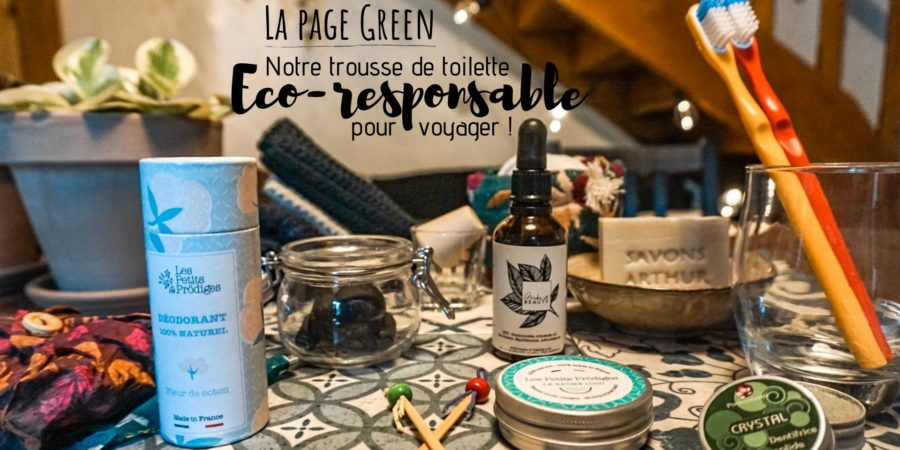 voyage eco responsable blog