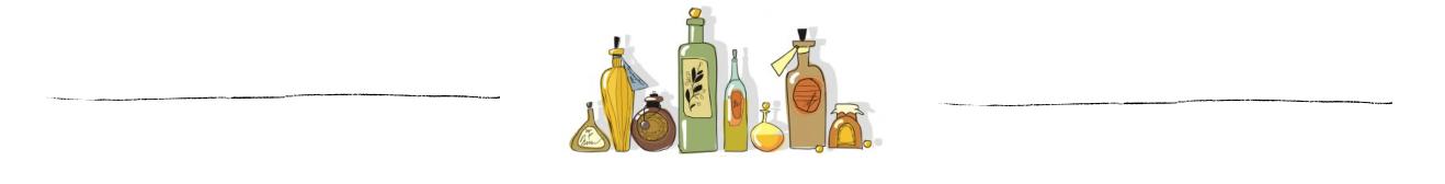 produits cuisine eco responsable zero dechet