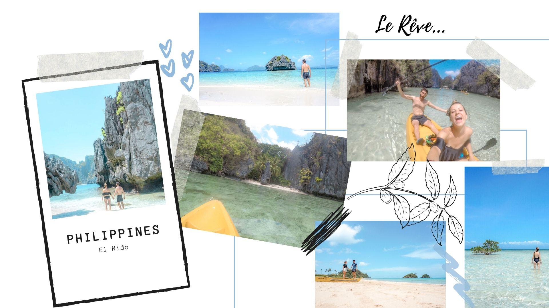 guide pratique pour voyager aux philippines blog