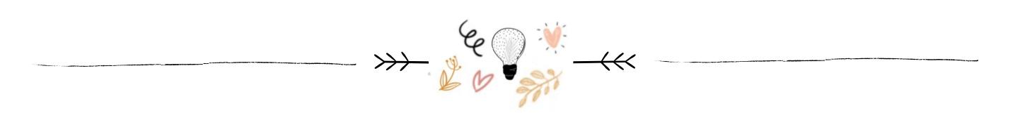 idées cadeaux de noel