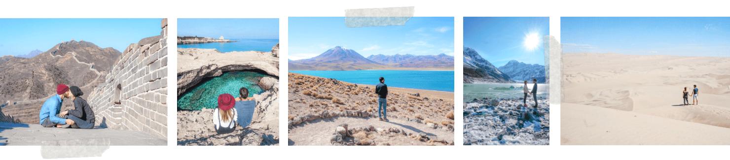 les deux petits baourdeurs blog voyage
