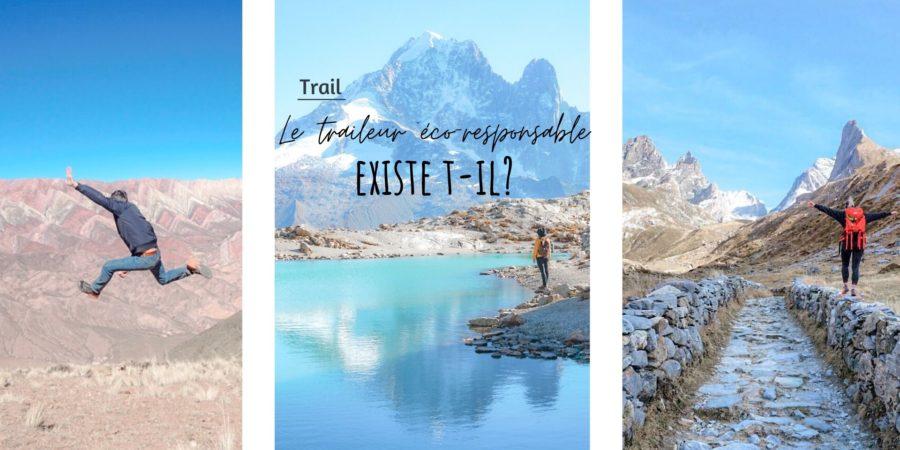 trail ecoresponsable