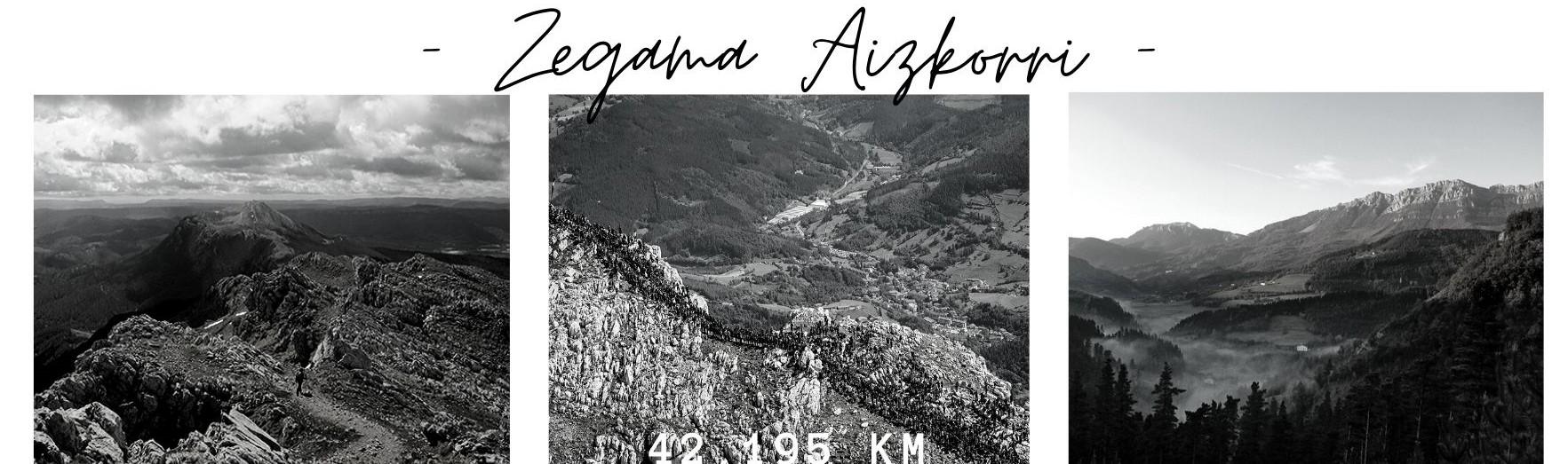zegama aizkorri trail running