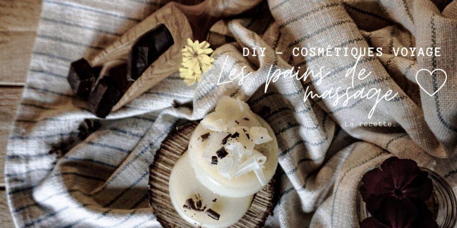 fabriques ses cosmétiques naturels maison